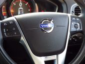 VOLVO V40 1.6 D2 R-DESIGN LUX 5DR !! FULL HEATED LEATHER !! - 611 - 32