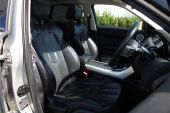 LAND ROVER RANGE ROVER EVOQUE 2.2 SD4 PURE TECH 5DR !! PAN ROOF !! - 958 - 31