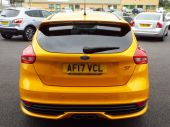 FORD FOCUS 2.0 TDCI ST-3  - 587 - 15