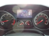 FORD FOCUS 2.0 ST-3 5DR ESTATE WITH SAT NAV / STYLE PACK - 612 - 74