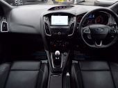 FORD FOCUS 2.0 TDCI ST-3  - 587 - 32