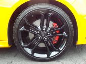 FORD FOCUS 2.0 TDCI ST-3  - 587 - 22