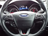 FORD FOCUS 2.0 TDCI ST-3  - 587 - 49