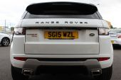 LAND ROVER RANGE ROVER EVOQUE 2.2 SD4 DYNAMIC AUTOMATIC AWD 5DR !! PAN ROOF !! - 765 - 14