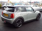 MINI HATCH 1.5 COOPER 3DR CHILI OVER £4000 IN OPTIONAL EXTRAS - 474 - 9