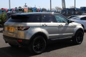 LAND ROVER RANGE ROVER EVOQUE 2.2 SD4 PURE TECH 5DR !! PAN ROOF !! - 958 - 14