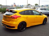 FORD FOCUS 2.0 TDCI ST-3  - 587 - 14