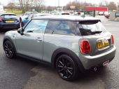 MINI HATCH 1.5 COOPER 3DR CHILI OVER £4000 IN OPTIONAL EXTRAS - 474 - 11