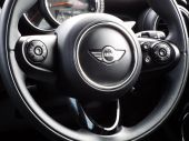 MINI HATCH 1.5 COOPER 3DR CHILI OVER £4000 IN OPTIONAL EXTRAS - 474 - 23