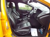 FORD FOCUS 2.0 TDCI ST-3  - 587 - 23