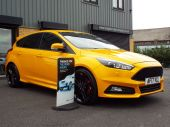 FORD FOCUS 2.0 TDCI ST-3  - 587 - 11