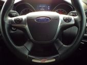 FORD FOCUS 2.0 ST-3 5DR ESTATE WITH SAT NAV / STYLE PACK - 612 - 54