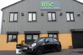 MINI HATCH 2.0 COOPER SD (CHILI PACK) 3DR !! HUGE SPECIFICATION !! - 666 - 7