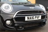 MINI HATCH 2.0 COOPER SD (CHILI PACK) 3DR !! HUGE SPECIFICATION !! - 666 - 10