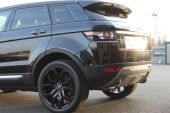 LAND ROVER RANGE ROVER EVOQUE 2.2 SD4 PRESTIGE LUX PACK AWD 5DR !! PAN ROOF | HUGE SPEC !! - 985 - 24