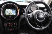 MINI HATCH 2.0 COOPER SD (CHILI PACK) 3DR !! HUGE SPECIFICATION !! - 666 - 32