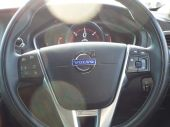 VOLVO V40 1.6 D2 R-DESIGN LUX 5DR !! FULL HEATED LEATHER !! - 611 - 35