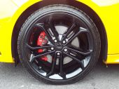 FORD FOCUS 2.0 TDCI ST-3  - 587 - 19