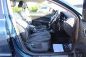 SKODA SUPERB ESTATE 2.0 TDI CR SE DSG 5DR  - 897 - 22