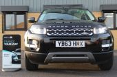 LAND ROVER RANGE ROVER EVOQUE 2.2 SD4 PRESTIGE LUX PACK AWD 5DR !! PAN ROOF | HUGE SPEC !! - 985 - 5