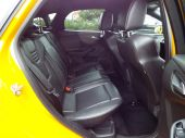 FORD FOCUS 2.0 TDCI ST-3  - 587 - 30