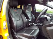 FORD FOCUS 2.0 TDCI ST-3  - 587 - 25