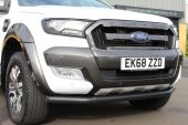 FORD RANGER 3.2 TDCI WILDTRAK DOUBLE CAB PICKUP AUTO 4WD 4DR !! HUGE SPEC !! - 868 - 10