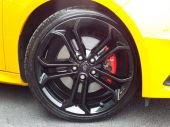 FORD FOCUS 2.0 TDCI ST-3  - 587 - 8
