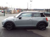 MINI HATCH 1.5 COOPER 3DR CHILI OVER £4000 IN OPTIONAL EXTRAS - 474 - 12