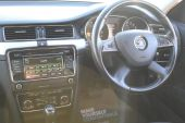 SKODA SUPERB ESTATE 2.0 TDI CR SE DSG 5DR  - 897 - 30