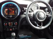 MINI HATCH 1.5 COOPER 3DR CHILI OVER £4000 IN OPTIONAL EXTRAS - 474 - 22