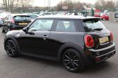 MINI HATCH 2.0 COOPER SD (CHILI PACK) 3DR !! HUGE SPECIFICATION !! - 666 - 15
