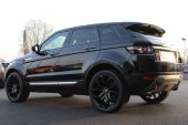 LAND ROVER RANGE ROVER EVOQUE 2.2 SD4 PRESTIGE LUX PACK AWD 5DR !! PAN ROOF | HUGE SPEC !! - 985 - 23
