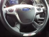 FORD FOCUS 2.0 ST-3 5DR ESTATE WITH SAT NAV / STYLE PACK - 612 - 52