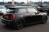 MINI HATCH 2.0 COOPER SD (CHILI PACK) 3DR !! HUGE SPECIFICATION !! - 666 - 12