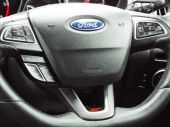 FORD FOCUS 2.0 TDCI ST-3  - 587 - 47