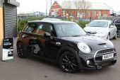 MINI HATCH 2.0 COOPER SD (CHILI PACK) 3DR !! HUGE SPECIFICATION !! - 666 - 5
