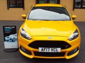 FORD FOCUS 2.0 TDCI ST-3  - 587 - 9