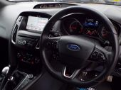 FORD FOCUS 2.0 TDCI ST-3  - 587 - 24