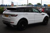LAND ROVER RANGE ROVER EVOQUE 2.2 SD4 DYNAMIC AUTOMATIC AWD 5DR !! PAN ROOF !! - 765 - 12