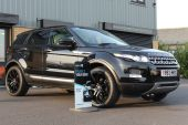 LAND ROVER RANGE ROVER EVOQUE 2.2 SD4 PRESTIGE LUX PACK AWD 5DR !! PAN ROOF | HUGE SPEC !! - 985 - 12