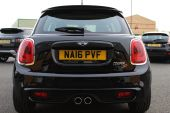 MINI HATCH 2.0 COOPER SD (CHILI PACK) 3DR !! HUGE SPECIFICATION !! - 666 - 14