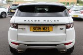 LAND ROVER RANGE ROVER EVOQUE 2.2 SD4 DYNAMIC AUTOMATIC AWD 5DR !! PAN ROOF !! - 765 - 13