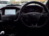FORD FOCUS 2.0 TDCI ST-3  - 587 - 48