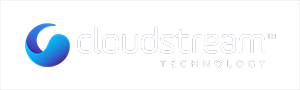 Cloudstream Technology